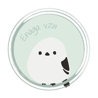 Enaga Logo